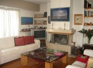 Sale, Apartment, Panormou (Athens)