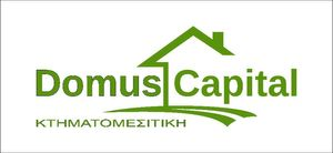 DOMUS CAPITAL estate agent