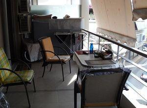 Sale, Apartment, Center (Nafplio)
