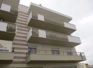 Sale, Apartment, Evosmo (Evosmos)