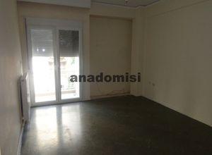 Ενοικίαση, Διαμέρισμα, Κέντρο (Αλεξανδρούπολη)