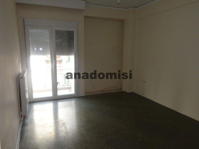 Διαμέρισμα για ενοικίαση Αλεξανδρούπολη Κέντρο 53 τ.μ. 1ος Όροφος 1 Υπνοδωμάτιο