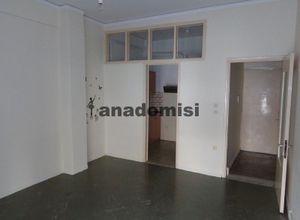 Διαμέρισμα για ενοικίαση Αλεξανδρούπολη Κέντρο 53 τ.μ. 1ος Όροφος 1 Υπνοδωμάτιο 2η φωτογραφία