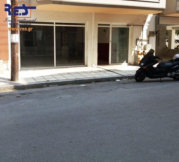 Photo 93570191