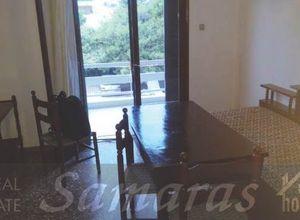 Διαμέρισμα προς πώληση Κέντρο (Αρτέμιδα (Λούτσα)) 52 τ.μ. 1 Υπνοδωμάτιο
