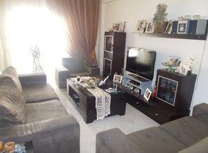 Διαμέρισμα για ενοικίαση Κομοτηνή 75 τ.μ. 1ος Όροφος