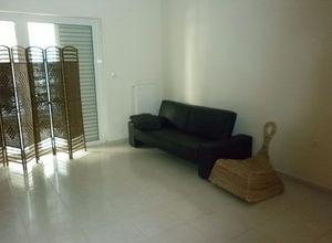 Apartment, Ano Kipseli - Evelpidon