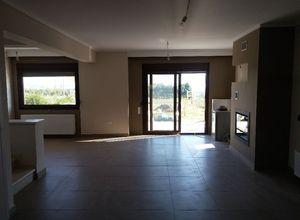Μονοκατοικία για ενοικίαση Μίκρα Πλαγιάρι 190 τ.μ. Ισόγειο