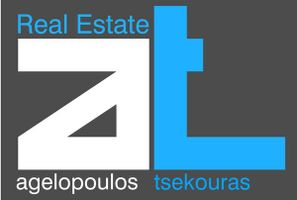 AGGELOPOULOS-TSEKOURAS Agence immobilière