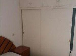 Διαμέρισμα για ενοικίαση Καβάλα Κέντρο 45 τ.μ. 3ος Όροφος