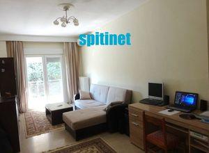 Πώληση, Διαμέρισμα, Περιγιάλι (Καβάλα)