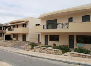 Διαμέρισμα προς πώληση Σητεία 50 τ.μ. 1 Υπνοδωμάτιο Νεόδμητο