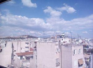 Πώληση, Κτίριο επαγγελματικών χώρων, Άγιος Σώστης (Κέντρο Αθήνας)