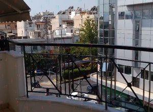 Sale, Apartment, Koridallos (Piraeus suburbs)