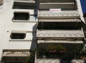 Sale, Apartment, Martiou (Thessaloniki)