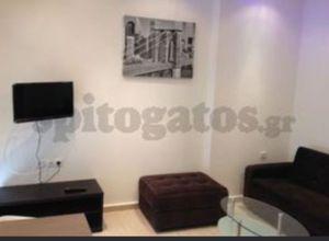 Sale, Apartment, Historical Center (Center of Thessaloniki)