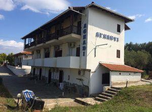 Sale, Hotel, Kassandra (Chalkidiki)