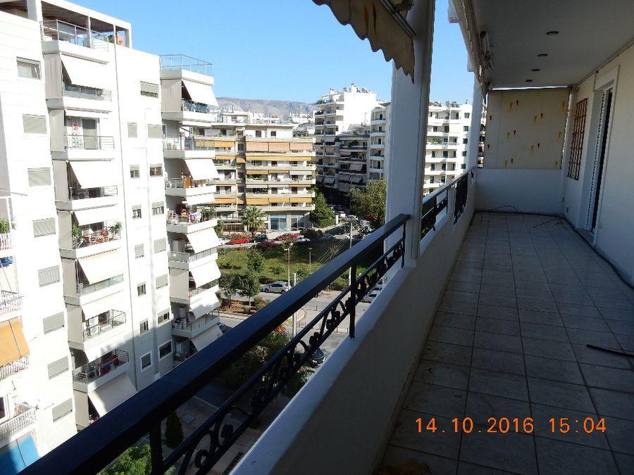 Photo 96062765