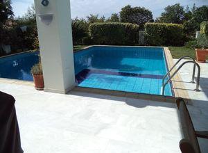 Μονοκατοικία για ενοικίαση Κηφισιά Κεφαλάρι 400 τ.μ. Ισόγειο