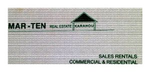 MAR.TEN  Group Real estate agency estate agent