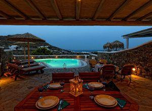 Sale, Maisonette, Mykonos (Cyclades)