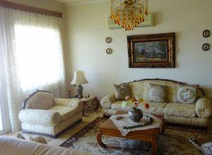 Διαμέρισμα προς πώληση Λυκότρυπα (Αχαρνές) 140 τ.μ. 2ος Όροφος 2 Υπνοδωμάτια Νεόδμητο 3η φωτογραφία