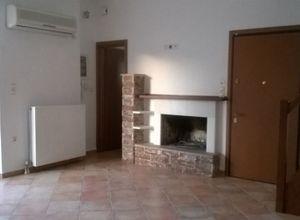 Maisonette to rent Piraeus - Center 90 m<sup>2</sup> 6th Floor