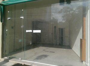Άλλο επαγγελματικό ακίνητο για ενοικίαση Κομοτηνή 42 τ.μ. Ισόγειο