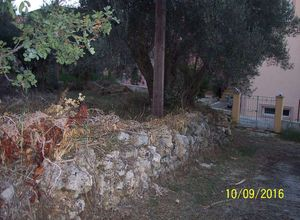 Sale, Land Plot, Argostoli (Kefalonia)