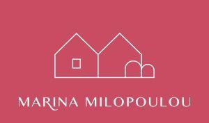 MARINA MILOPOULOU REAL ESTATE AGENCY