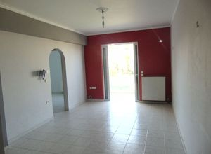 Sale, Apartment, Center (Nafplio)