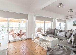 Rent, Apartment, Plaka (Athens)