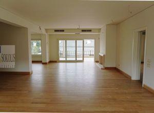 Sale, Apartment, Kastri (Nea Erithraia)