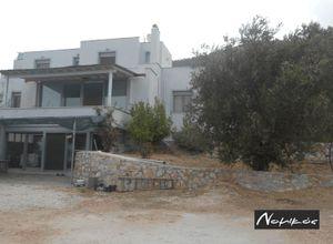 Μεζονέτα προς πώληση Λέσβος - Μυτιλήνη 360 τ.μ. Ισόγειο