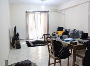 Διαμέρισμα, Άνω Κορυδαλλός