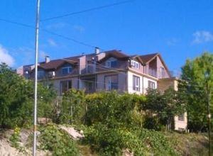 Διαμέρισμα προς πώληση Dobrich 71 τ.μ. Υπόγειο