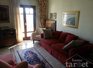 Sale, Apartment, Konstantinopolitika (Pylea)