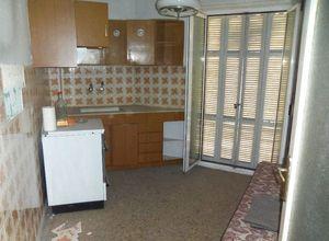 Πώληση, Διαμέρισμα, Συκιές (Θεσσαλονίκη - Περιφ/κοί δήμοι)