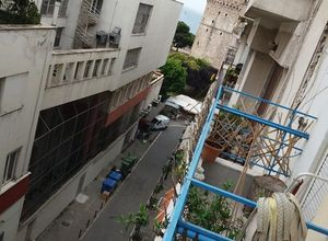 Sale, Studio Flat, Center (Thessaloniki)