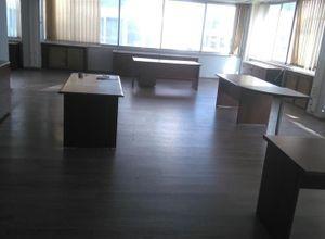 Γραφείο, Πειραιάς - Κέντρο