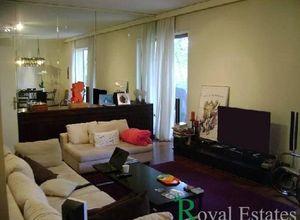 Rent, Apartment, Drosopoulou (Filothei)