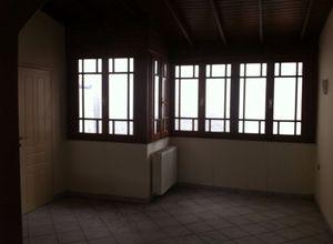 Διαμέρισμα προς πώληση Κοζάνη Κέντρο 90 τ.μ. 4ος Όροφος 2 Υπνοδωμάτια 2η φωτογραφία