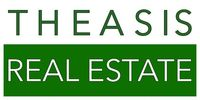 Theasis Properties estate agent