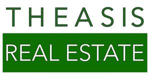 Theasis Properties Agence immobilière