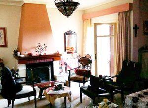 Διαμέρισμα προς πώληση Λέσβος - Μυτιλήνη Σουράδα 107 τ.μ. 2ος Όροφος