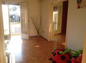 Sale, Apartment, Kinosargous (Athens)