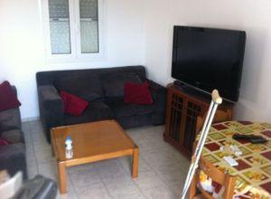 Μονοκατοικία προς πώληση Σητεία 70 τ.μ. Ισόγειο