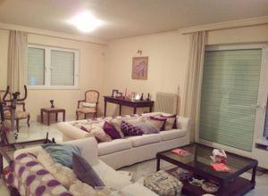 Διαμέρισμα για ενοικίαση Κηφισιά Νέα Κηφισιά 90 τ.μ. Ισόγειο 1 Υπνοδωμάτιο 2η φωτογραφία