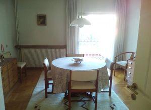 Διαμέρισμα προς πώληση Κηφισιά Κεφαλάρι 96 τ.μ. 2ος Όροφος 2 Υπνοδωμάτια 3η φωτογραφία