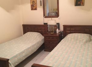 Διαμέρισμα για ενοικίαση Μαρκόπουλο 80 τ.μ. 3ος Όροφος 2 Υπνοδωμάτια 3η φωτογραφία